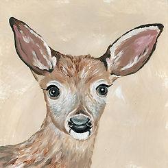 CIN-ANIM-deer.jpg