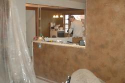 11-12-09-Kitchen-1.jpg