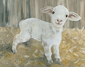CIN-titus the tiny lamb.jpg
