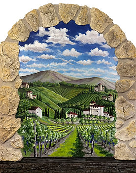 CIN-vineyard landscape-1.jpg