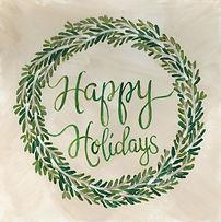 CIN-happy holidays.jpg