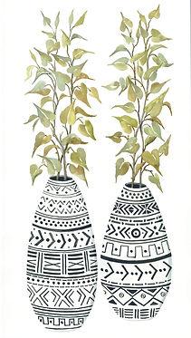 CIN-vase-2.jpg