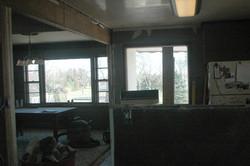 11-01-09-kitchen-21.jpg