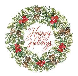 CIN-happy holidays-4.jpg