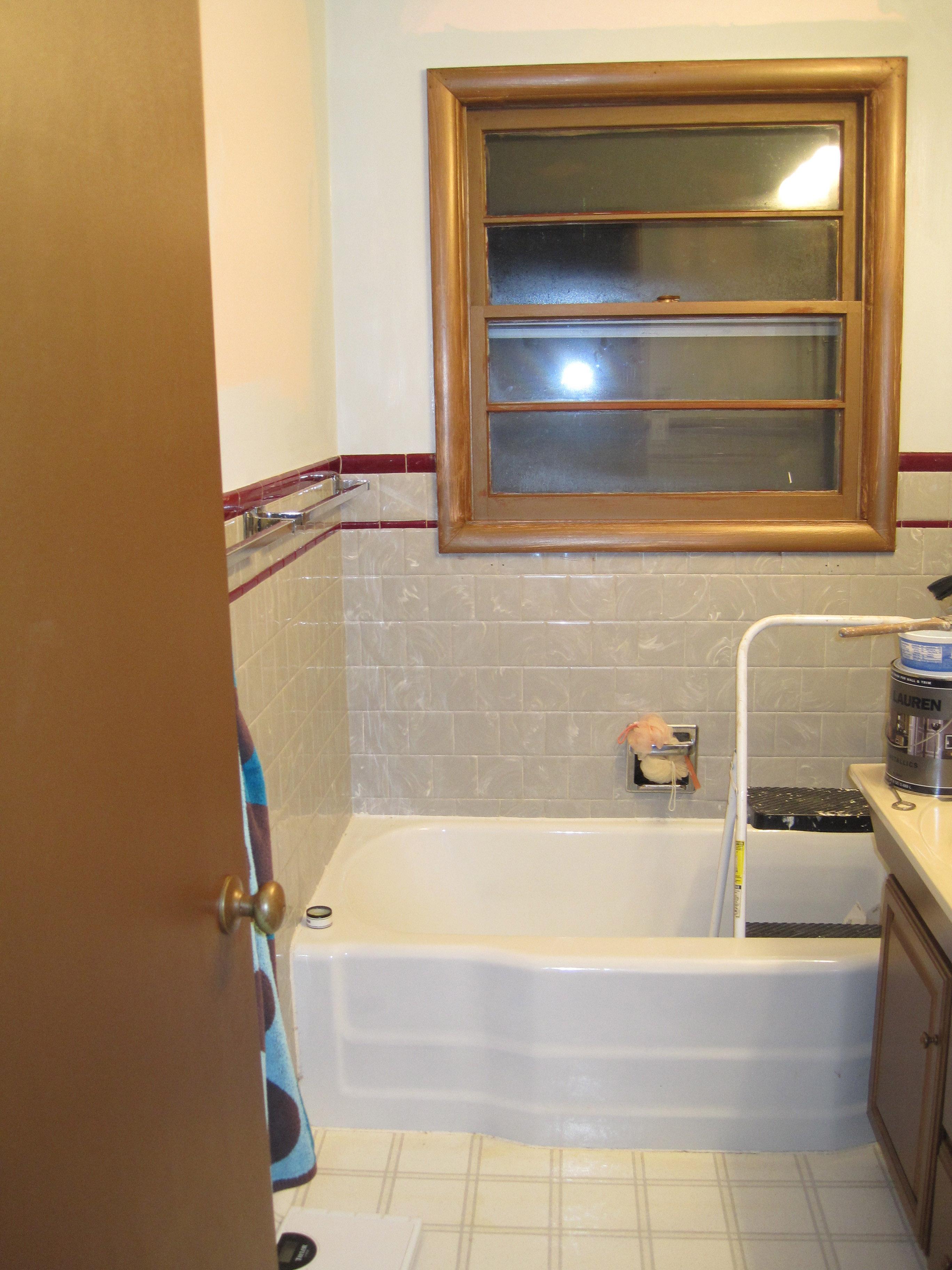01-01-10-bath-5.jpg