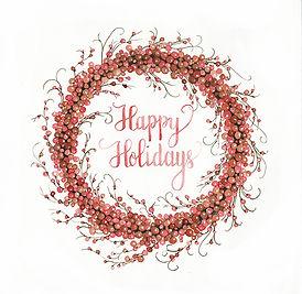 CIN-happy holidays-3.jpg