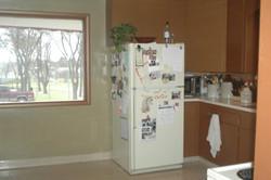 11-01-09-kitchen-6.jpg