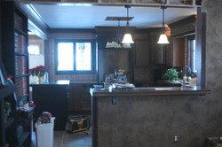 12-09-09-Kitchen-2.jpg
