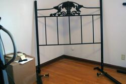 03-21-09-N-Bedroom-4.jpg