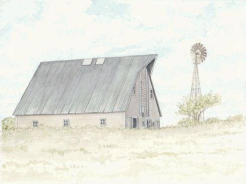 CIN-white barn-1.jpg