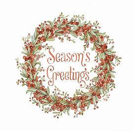 CIN-seasons greetings-4.jpg