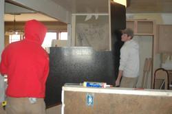 11-24-09-Kitchen-3.jpg