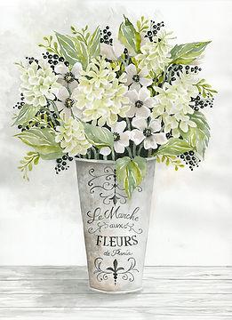 CIN-white flowers-FLEURS.jpg