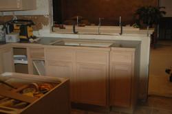 11-25-09-Kitchen-9.jpg