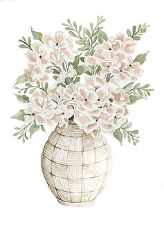 CIN-Basket vase-hydrangeas-1-HALLOW.jpg