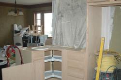 11-21-09-Kitchen-5.jpg
