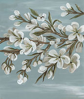CIN-Spring blooms-3.jpg