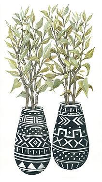CIN-vase-1.jpg