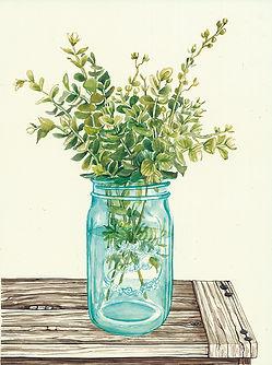 CIN-eccalyptus mason jar.jpg