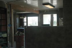 11-01-09-kitchen-22.jpg