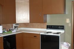 11-01-09-kitchen-14.jpg