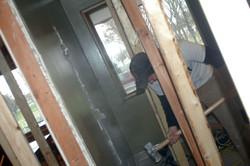 11-01-09-kitchen-17-6.jpg