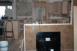 11-25-09-Kitchen-1.jpg