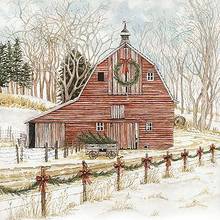 CIN-Xmas barn-red-4-original.jpg