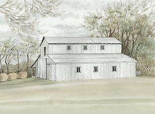 CIN-Long white barn.jpg