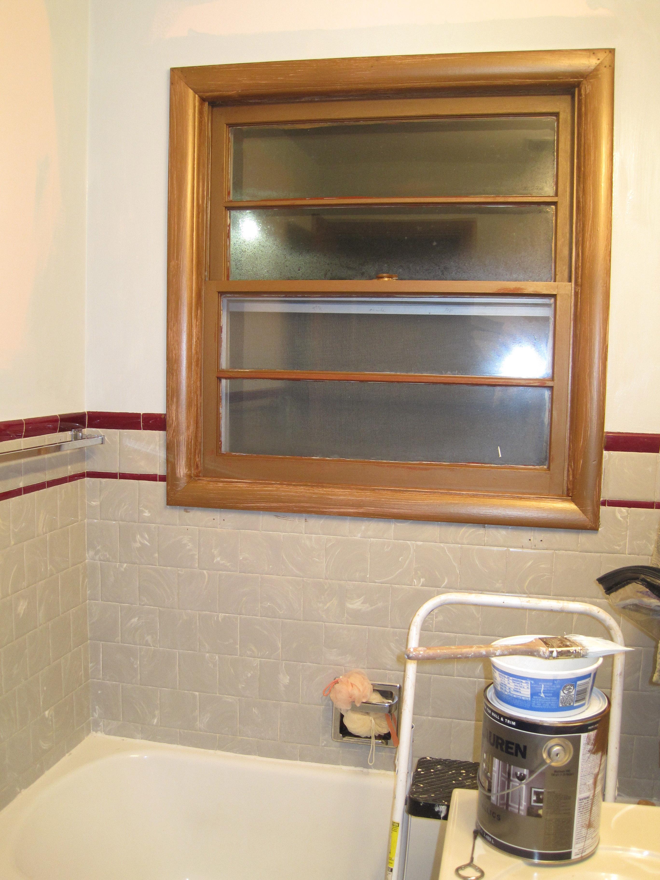01-01-10-bath.jpg