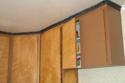 05-07-09-Kitchen cabinates-3.jpg