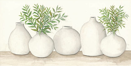 CIN-white jars set-1.jpg