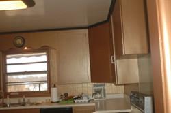 11-01-09-kitchen-1.jpg
