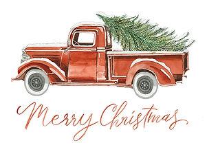 CIN-red truck-2-merry christmas-opt2.jpg