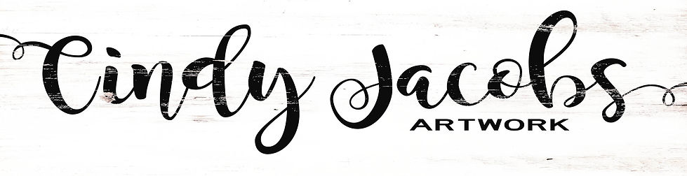 Cindy jacobs-shiplap-3-website.jpg