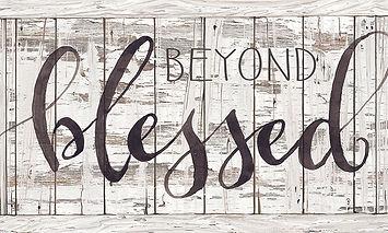 CIN-beyond blessed-DOOR32-opt 2.jpg
