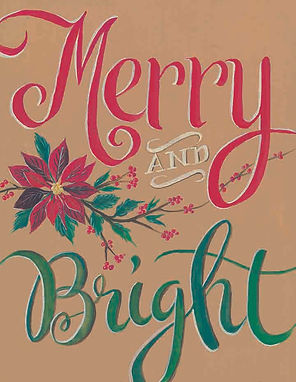 pointsetts spray-Merry & Bright.jpg