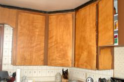 05-07-09-Kitchen cabinates-2.jpg