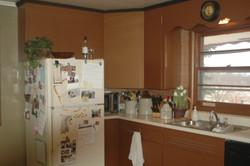 11-01-09-kitchen-7.jpg