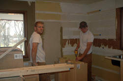 11-12-09-Kitchen-5.jpg