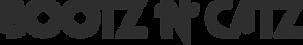 Bootz-Logo-Plain copy.png