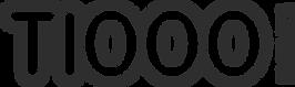 T1000-logo-.png