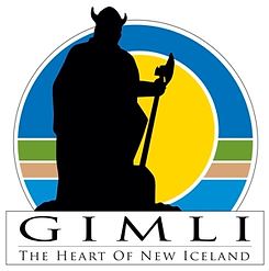 Gimli Ice Festival