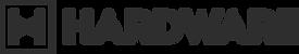 logo_hardware.png