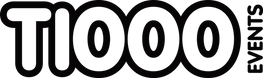 T1000-logo-_edited.png