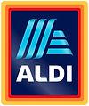 aldi_logo.jpg