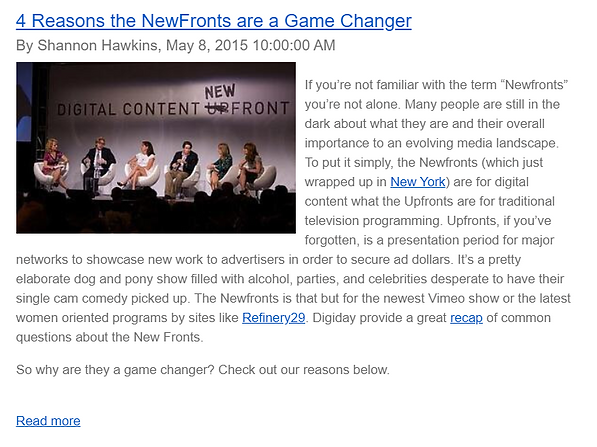 newfronts.png