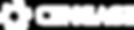 Cengage_Logo_White.png