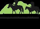 SREG C logo.png