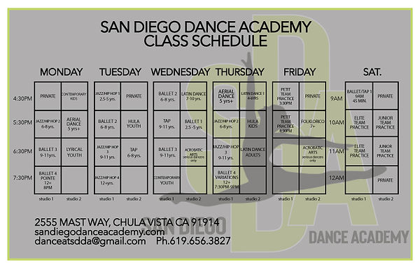 New-Class-Schedule-2020.jpg